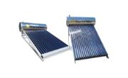 太陽熱温水器のメリット